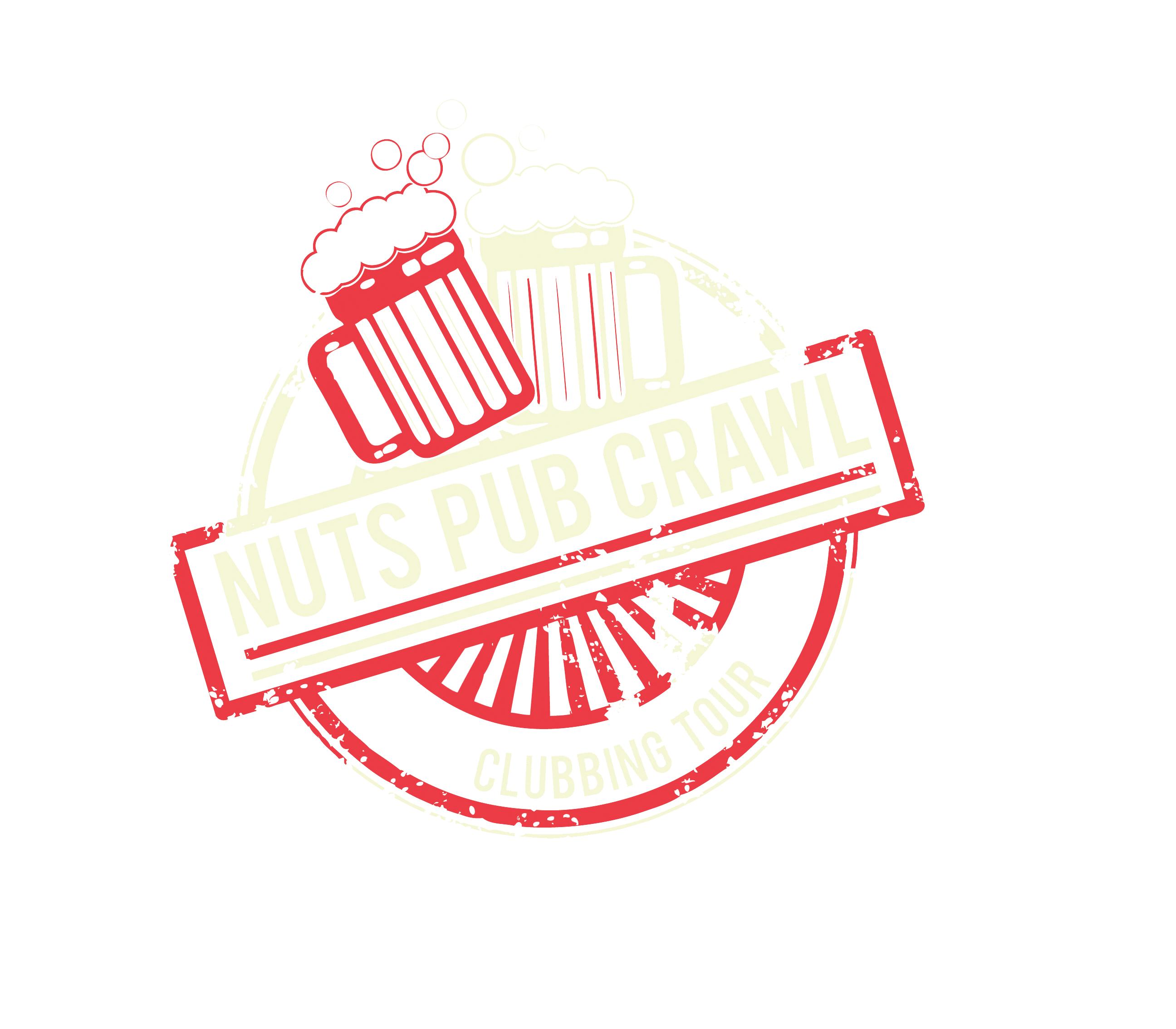 Ночной клуб Октябрь Logo